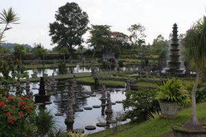 ICAIMA massages bien-être Bali
