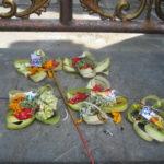 ICAIMA Massage Bali